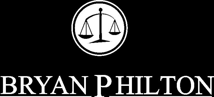 Bryan P Hilton Logo