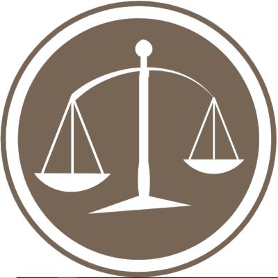 Bryan P Hilton Family Lawyer Logo
